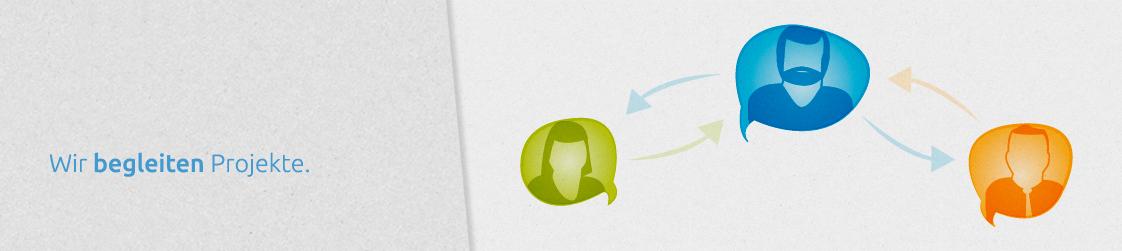 head_projektnetz_02.jpg
